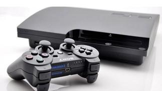 PS3要停产了,最后一款上世代主机即将退出市场