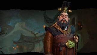 《文明6》出试玩版了,现在你可以免费玩60个回合