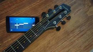 音乐游戏与真实乐器演奏之间,究竟有什么关系?