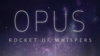 《OPUS:地球计画》开发商SIGONO公布新作《OPUS:灵魂之桥》,今年夏季发售
