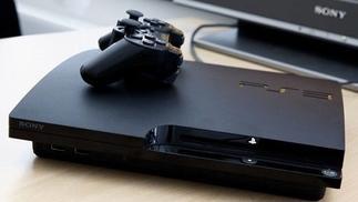 再见,一代神机!——PS3十年沉浮录