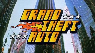 如果当年没有出现这个BUG,GTA系列现在很可能已经不存在了