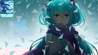 日本游戏公司Dingo进入破产程序,他们是《初音未来:歌姬计划》的创造者