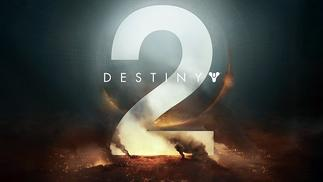 《命运2》正式预告片公布,9月8日发售