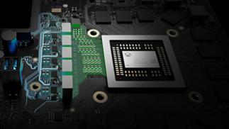 微软天蝎座参数公布,史上性能最强主机