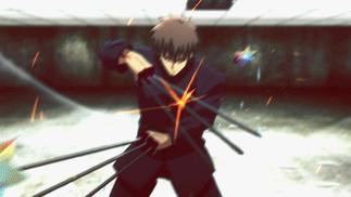 《Fate/Grand Order》即将登陆北美,夏天登月的老美或许有本地化内容