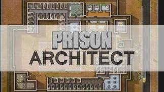 一次众望所归的移植,《监狱建筑师》iOS版开启测试