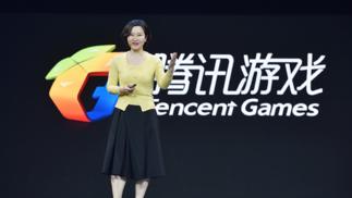 触乐专访腾讯游戏副总裁刘铭:我们应该对玩法有更多尊重