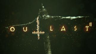 恐怖游戏续作《逃生2》发售,Steam售价88元