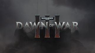 《战锤40K:战争黎明3》:用四年跳票忘记怎么做RTS