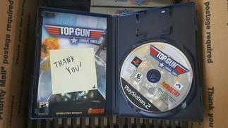 """这箱满是霉运的复古游戏,却让他收到了更多爱好者的""""馈赠"""""""
