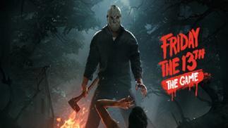 《13号星期五:游戏版》低价区涨价后遭抗议,开发商道歉并改回原价