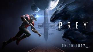 科幻射击作品《掠食》今日发售,Steam好评率96%