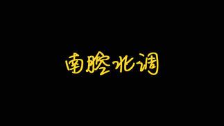 触乐夜话:什么时候诸葛亮能在三国志相关游戏里面说四川话?