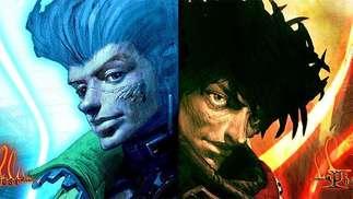 《幻影沙尘》重制版将在明日发布,Xbox One与Win10可免费游玩
