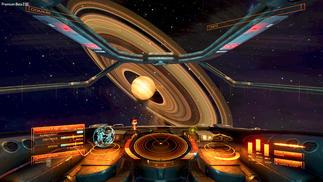 在游戏中寻找外星人