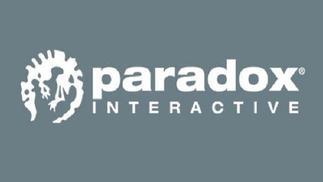 """对于涨价一事,Paradox官方大佬说:""""游戏要和这些区域的购买力相符"""""""