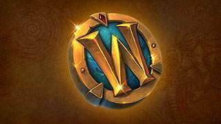 《命运2》宣布要上战网之后,魔兽时光徽章在欧美价格暴涨