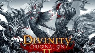 续写硬核RPG篇章,《神界:原罪2》今年秋季正式发售