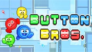 《纽扣人兄弟》:这个超难的国产双人合作游戏,想要登陆Switch
