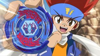 十块钱国产战斗陀螺大战日本正版三代战斗陀螺,谁才是王?