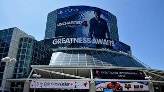 今年E3快到了,但也别忘了去年三大厂商尚未兑现的承诺