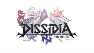 PS4平台新作《最终幻想纷争NT》公布,加入更多人物及全新剧情