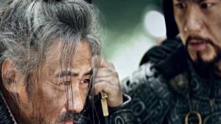 《军师联盟》手游电视剧联合发布,下周正式上线