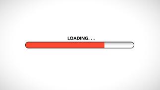 为什么游戏读盘时间还是那么长?