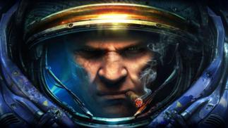 大维京离任《星际争霸2》首席平衡师2个月后,我们再来聊聊平衡性与RTS