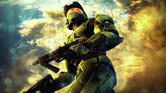 《光环》口述史(二):在成为Xbox顶梁柱之前,《光环2》差点胎死腹中