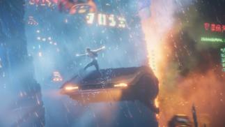 """这款被奉为""""E3微软专场最亮眼""""的游戏,成了三年前玩家门事件的再度发声口"""