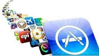 苹果执行热更新禁令,数万商店应用遭下架