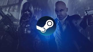 在向日本推介Steam时,两位V社员工透露了一些有趣的信息与见解
