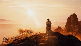 《真三国无双8》首个预告片公布,昼夜交替效果看起来还不错