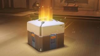 《炉石传说》和《守望先锋》开包系统调整,获得重复物品概率降低