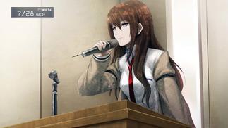 """""""接下来就是Steam的时代了!""""游戏的孤岛日本也在逐渐卷入这场大潮之中"""