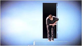 12年后,那扇玩家要练到999级才能进去的门终于被打开了