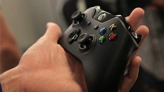 Xbox成就第一名因度蜜月而跌落宝座