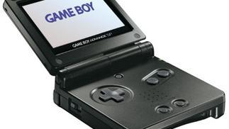 如果用GameBoy的摄像头拍摄宇宙会怎么样