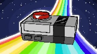 NES停产二十多年,为什么还有人在制作NES游戏?