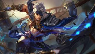 《王者荣耀》将上线防沉迷新功能,禁止12岁以下玩家在夜间登录