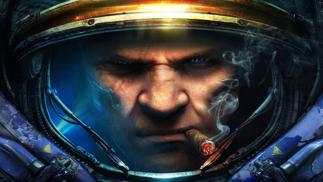 《星际争霸2》战争宝箱公布,与《DOTA2》本子类似