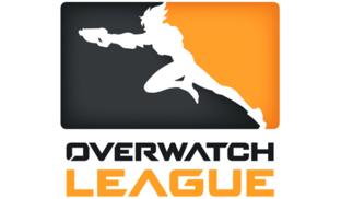 美国棒球联盟指责《守望先锋》联赛:Logo存在太多相似之处