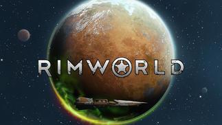"""玩家在游戏商城上买到了""""假""""的《环世界》,还有《星露谷物语》《死亡细胞》"""