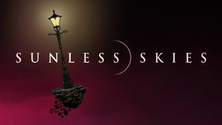 《无光之海》开发商新作将在8月30日开启抢先体验