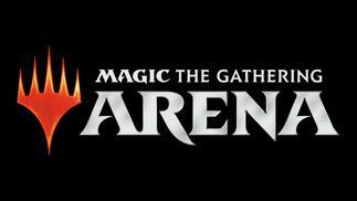 《万智牌》数字版新作正式定名,9月初揭晓游戏内容
