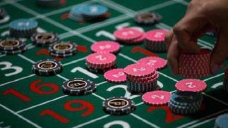 在部分地区,谷歌商店的赌博游戏将可以使用真实货币