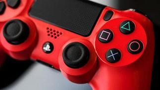 淘宝网发布最新公告,全网将禁售日文版游戏