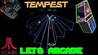 雅达利宣布将第二次重启这款1981年的街机游戏